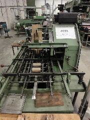 Machine 03