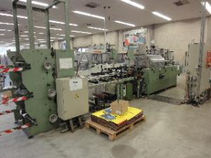 Machine 04