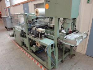 Machine 05