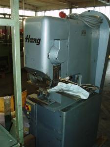 Machine 11